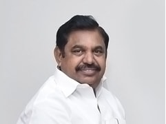 E Palaniswami Asks PM Modi For Naval Station In Tamil Nadu's Kanyakumari