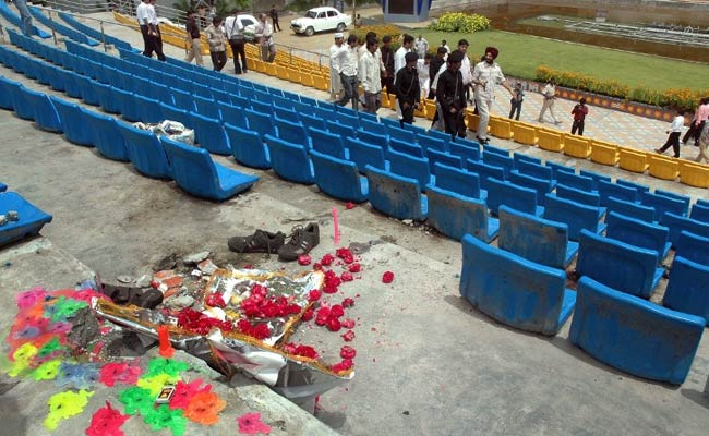 2 Men Convicted In 2007 Hyderabad Twin Blasts Case To Be Sentenced Today