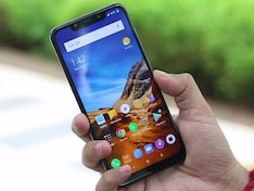 Poco F1 Review: Has OnePlus 6 Met Its Match?