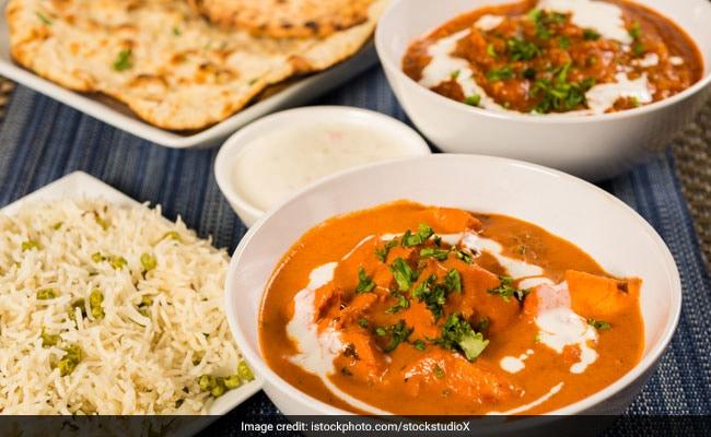Eid Ul Fitr Food Recipes