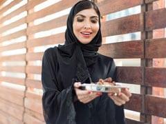 Eid Mubarak 2018: ईद उल-फितर से पहले महिलाएं याद से कर लें ये 5 काम