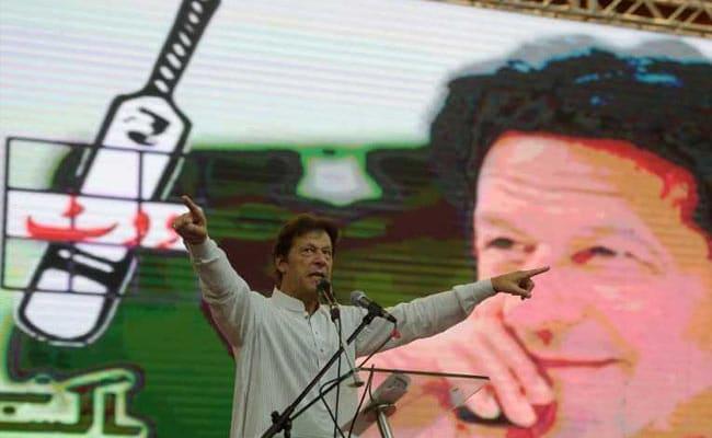 पाकिस्तान में अबकी बार इमरान सरकार? हाफिज सईद को करारा झटका, 10 बातें