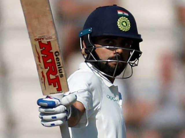 Gavaskar makes a big statement on captain Kohli