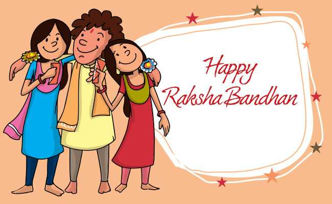 Image result for happy rakhi