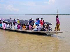 ''ভারত বিশ্বের শরণার্থীদের রাজধানী হতে পারে না'', সুপ্রিম কোর্টকে বলল কেন্দ্র