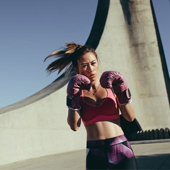 5 Fitness Mistakes Getting In The Way Of Your Progress