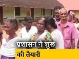Video: 29 अगस्त से केरल में खुलेंगे स्कूल