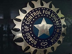 Centre Asked To Explain Why Cricket Body BCCI Shouldn't Be Under RTI Act