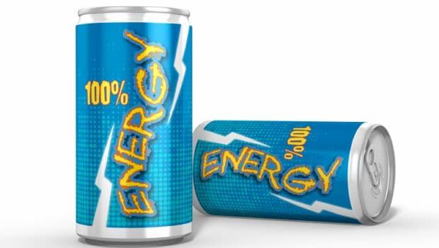 energy levels