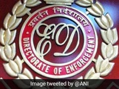 Bank Fraud Case: Enforcement Directorate Seizes Assets Worth Rs 175 Crore