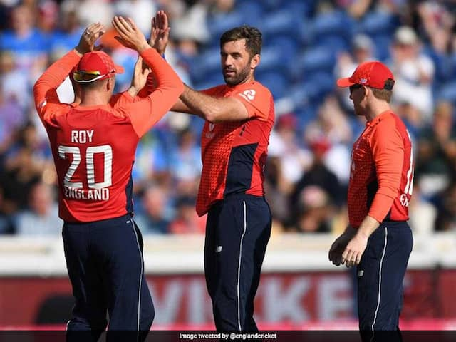India vs England Live cricket score 2nd T20 Match at Sophia Gardens, Cardiff