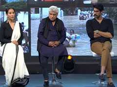 Stars, Leaders Inspire Many At NDTV #IndiaForKerala Telethon: Top Quotes