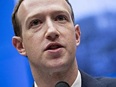 Why Mark Zuckerberg Says Facebook Won't Ban Holocaust Deniers