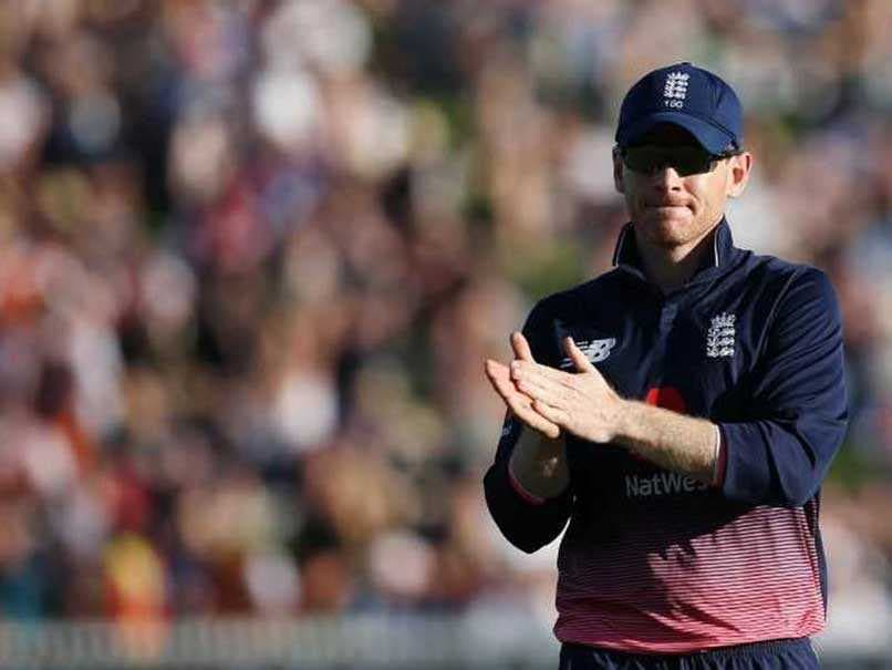 57a3536f68e England Look To Maintain Top ODI Ranking