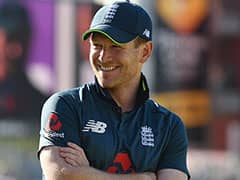 SA vs ENG: Archer Workload A Challenge, Morgan Undecided On Best XI