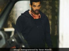 <I> Satyameva Jayate</I> Box Office Collection Day 7: John Abraham's Film Is A 'Hit' At Rs 57.50 Crore