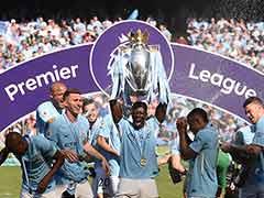 English Premier League Agree Historic Winter Break
