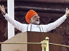 आयुष्मान भारत योजना 25 सितंबर से शुरू होगी, पीएम मोदी ने किया ऐलान