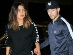 Priyanka Chopra's Exit From Salman Khan's <i>Bharat</i> Not Just Because Of Nick Jonas, Claim Reports