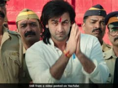 <i>Sanju</i> Box Office Collection Day 16: Ranbir Kapoor's 'Blockbuster' Film Earns Rs 300 Crore