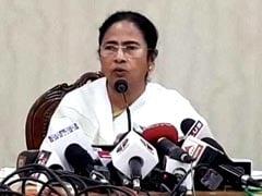 """Divide-And-Rule"": Mamata Banerjee Slams Assam's Draft Citizens' List"