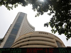 Financial Markets Shut For Mahavir Jayanti Holiday