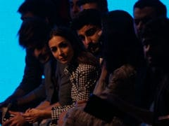 Why Arjun Kapoor And Malaika Arora Are Trending Yet Again