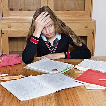 Didn't Score Well In Your Exams? Here's What You Should Remember