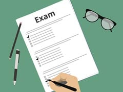 Andhra Pradesh: Intermediate (Class 12) Board Exam In February-March 2019