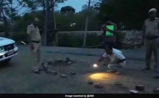 Excise Department Official Killed In Udaipur, Attackers On The Run