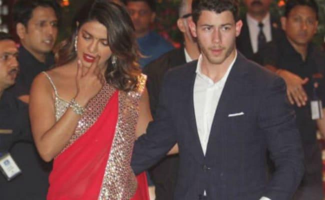 Ab king pro price in bangalore dating