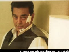 <I>Vishwaroopam 2</I> Preview: Ready For Kamal Haasan's Action Thriller?