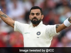 India vs England: Virat Kohli Scores 200 Runs In Winning Cause 7th Time, Beats Don Bradman, Ricky Ponting
