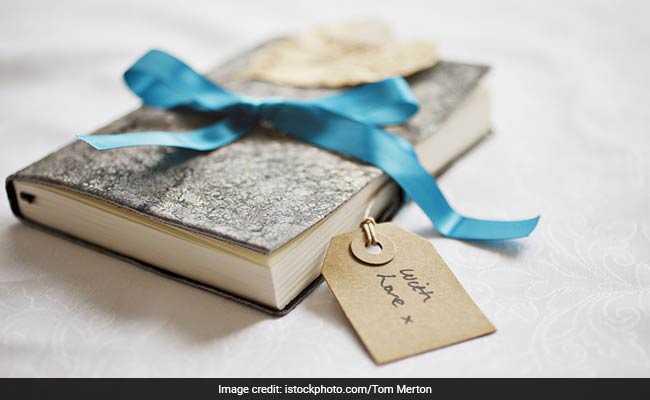 Rakhi gift idea: How to make Raksha Bandhan Special, gift ideas
