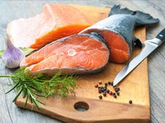 Eat Fish To Live Longer- Know All About It
