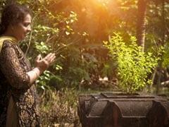 Surya Grahan 2018: सूर्यग्रहण के बाद जरूर करें ये 6 काम