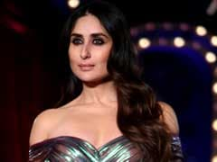 Lakme Fashion Week 2018: All 25 Celeb Showstoppers, From Kareena Kapoor To Neha Dhupia And Angad Bedi