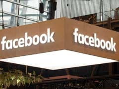 Facebook Cancels Developers Conference Due To Coronavirus