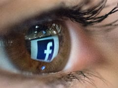 "Facebook Admits ""Bug"" Exposed Private Posts Of 14 Million Users"