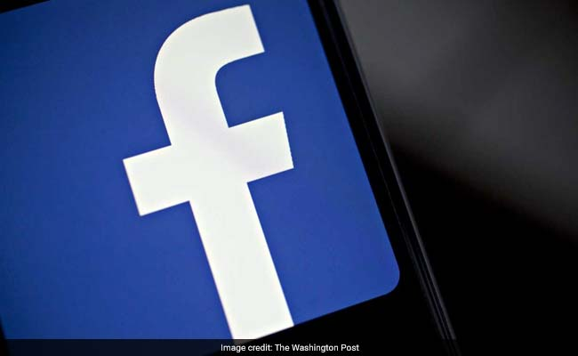 Facebook Disabled 583 Million Fake Accounts, Sex And Hate Speech Posts