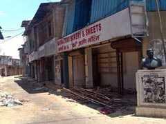 How Mumbai's Dharavai Slum Was Recreated For Rajinikanth's <i>'Kaala'</i>, 25 Km From Chennai
