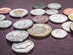 Loose Change Found In Drawer Grew To Be Multimillion Collection