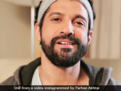 Farhan Akhtar Is Winning The Internet By Shutting Down Trolls In Style