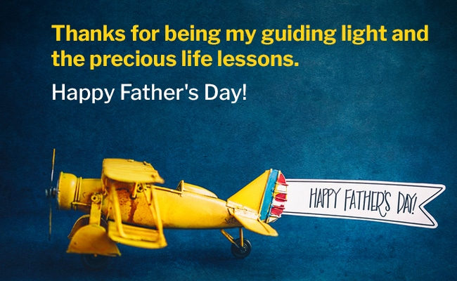 Father S Day 2018 Wishes Messages Images Whatsapp And Facebook