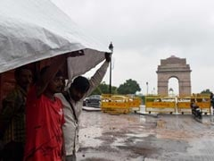 Monsoon Likely To Be Below Normal This Year, Predicts Skymet