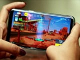 Video : Move Over PUBG: Fortnite Now on Android Phones