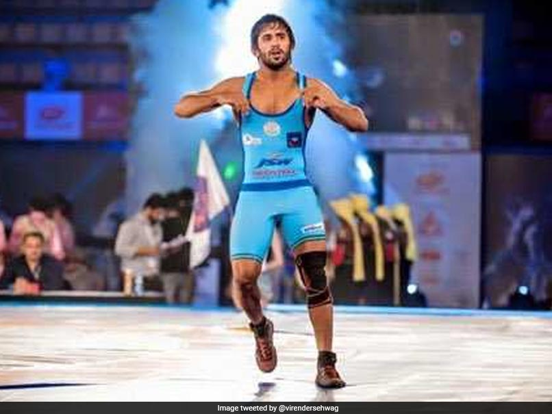 Asian Games 2018 LIVE: India in Asian games @ Day One in Jakarta, Indonesia