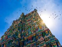 আইআরসিটিসির দক্ষিণ ভারত প্যাকেজ সম্পর্কে কয়েকটি জরুরি তথ্য