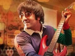 Box Office Report: Ranbir Kapoor's <i>Sanju</i> Shatters A <i>Baahubali 2</i> Record