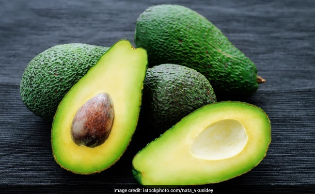 7 fruits you can enjoy on a keto diet rh doctor ndtv com